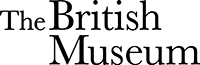 Logo for British Museum
