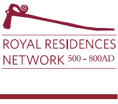 Logo of Royal Residences Network
