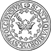 Logo for Suffolk Institute of Archaeology and History